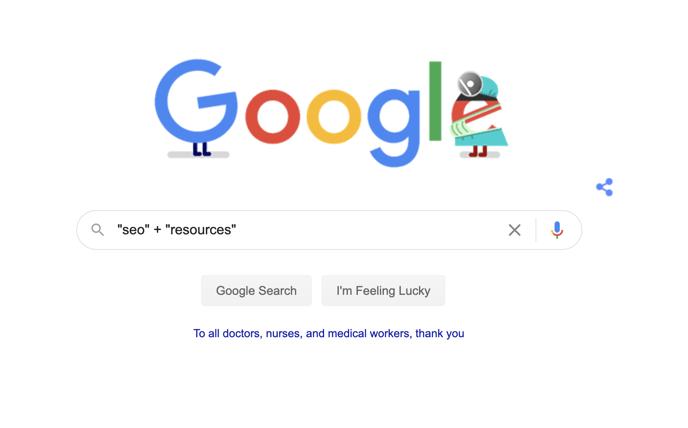google-search-operator-example