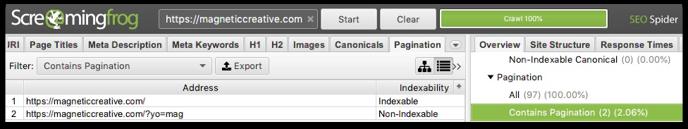 pagination-check